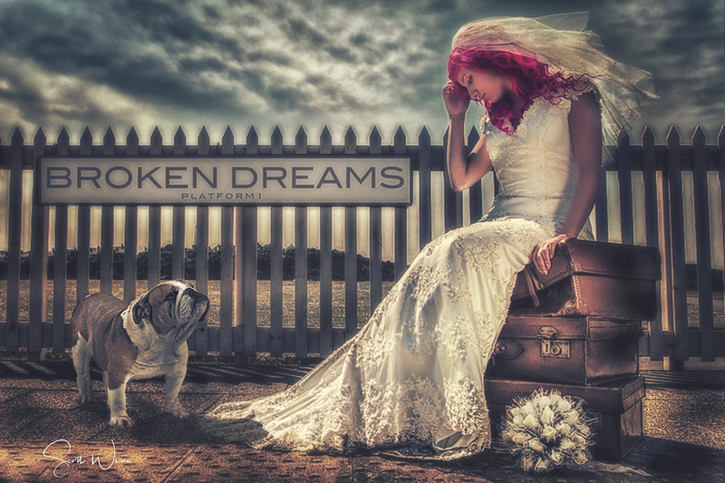 BROKEN DREAMS.jpg