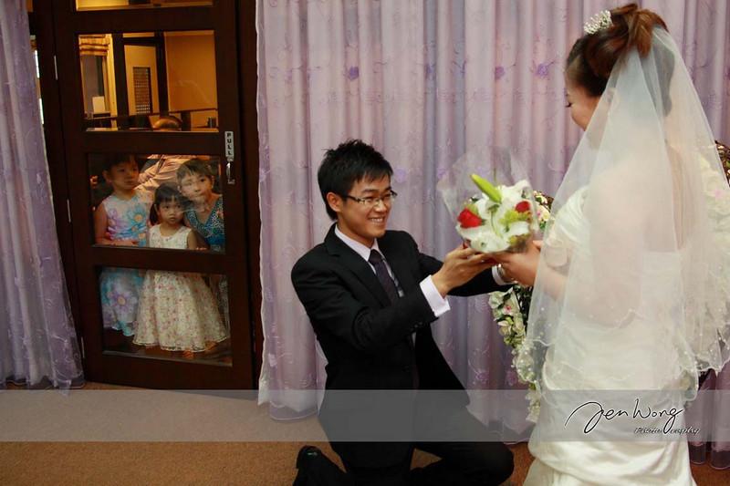 Ding Liang + Zhou Jian Wedding_09-09-09_0254.jpg