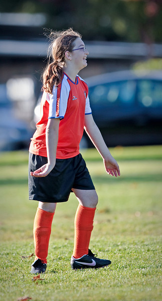 Soccer game Smashing Pumpkins-145.jpg