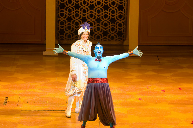 2008-03-15 - 235 - California Adventure - Aladdin Musical - _DSC2959.jpg