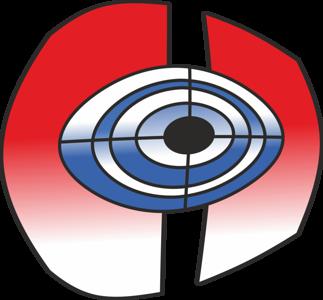 Shooting sport in Croatia