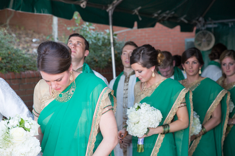 BAP_HERTZBERG-WEDDING_20141011-069.jpg