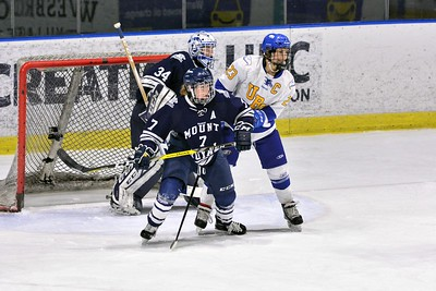 2017-02-11 UBC Womens Hockey