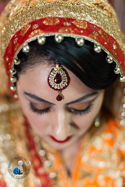 C.O.L Films-Wedding-123.jpg