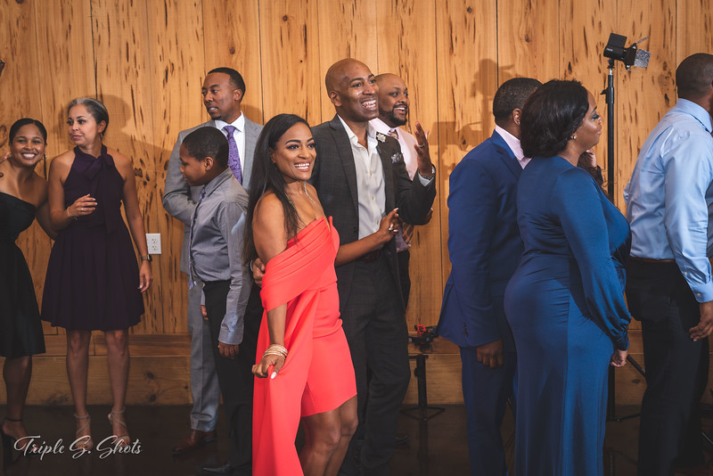 Shepard Wedding Photos-806.JPG
