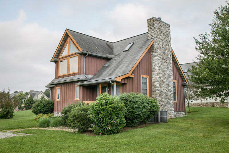 Premier Cottages 070.jpg