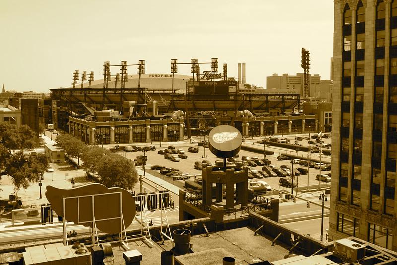 Detroit 054.jpg