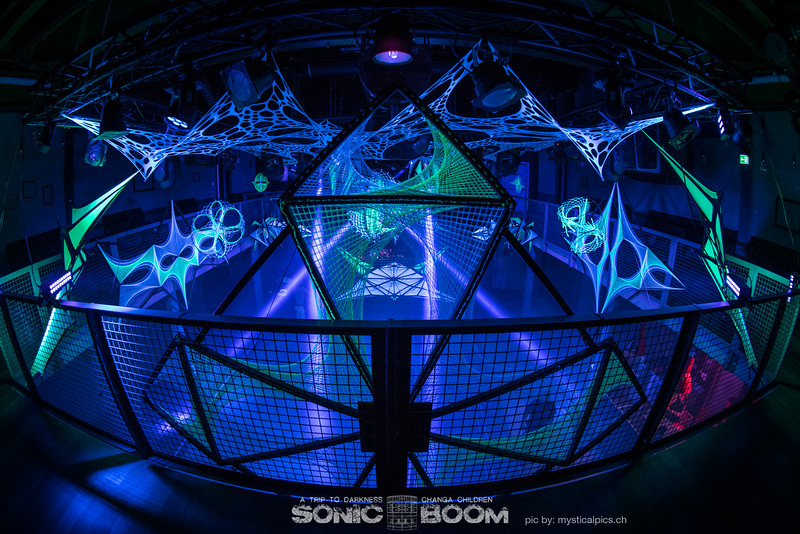 sonicboom2017_038.jpg