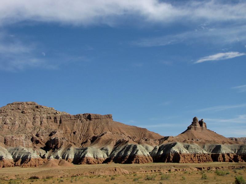 Utah - Goblin Valley 8-17-2010 (101).jpg