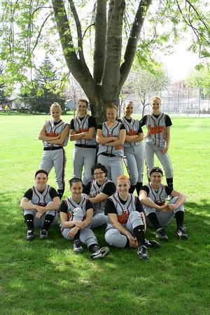 West Salem Team Photos SB10