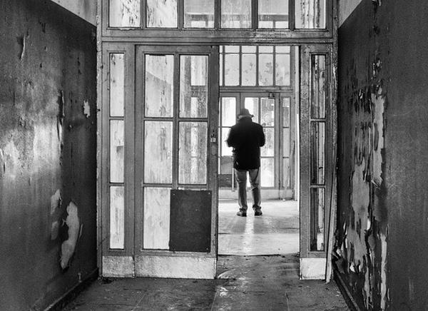 Piet Douma