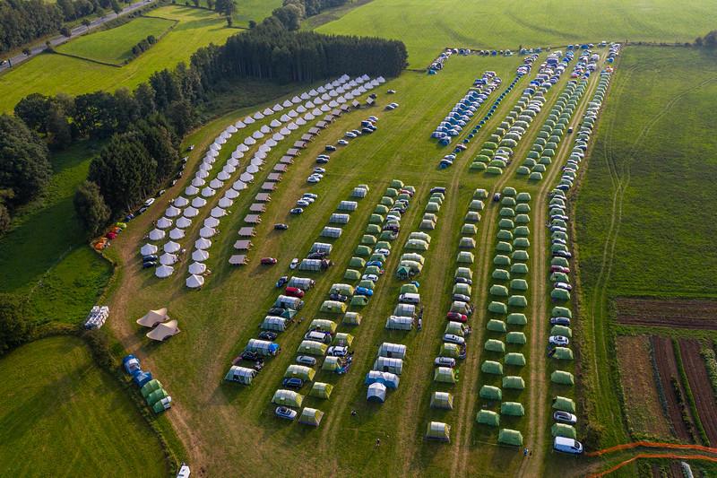 Camping F1 Spa Drone (92).jpg
