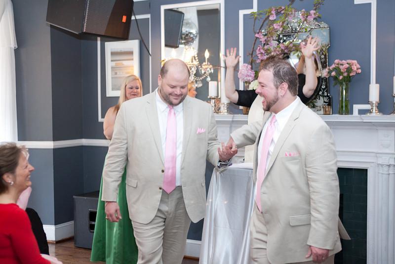 Stephen and Chris Wedding (236 of 493).jpg