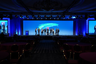 Opening General Session Act