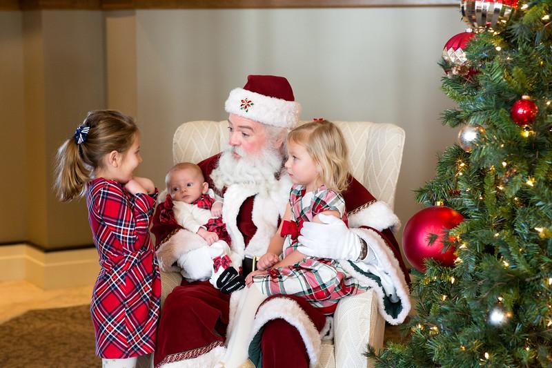 HBCC Santa (22).jpg
