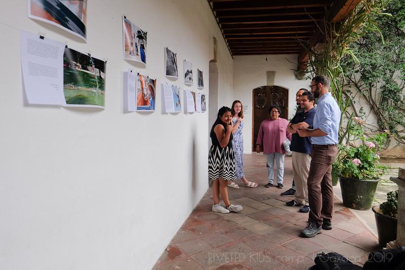 Jay Waltmunson Photography - Street Photography Camp Oaxaca 2019 - 172 - (DXT11610).jpg