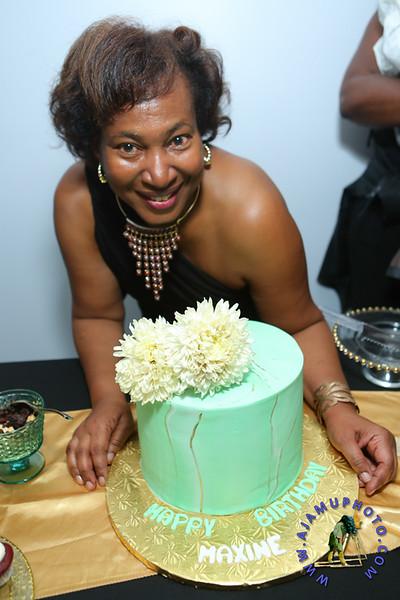 MAXINE GREAVES BIRTHDAY DINNER CELEBRATION 2020R-3129.jpg