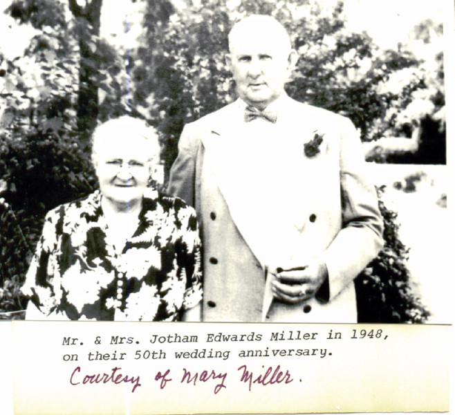 miller mr and mrs jotham.jpg