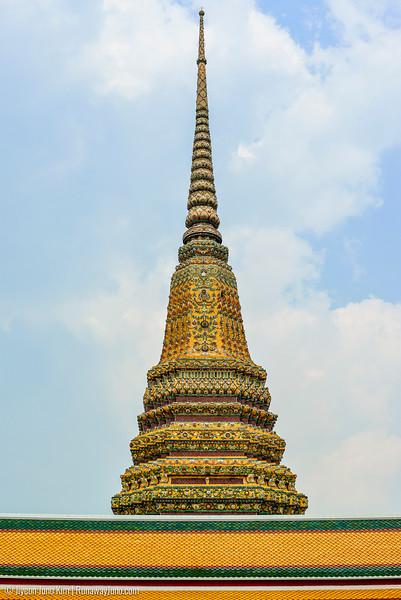 2016.02_Bangkok-6109607.jpg