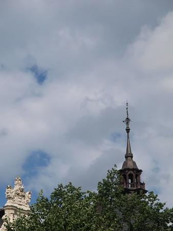 2010 Riga&Stokholm