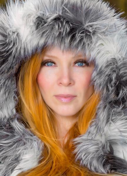 Tina Fur3 IMG_9600-2.jpg