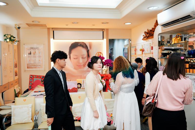 20191230-怡綸&瀞文婚禮紀錄-075.jpg