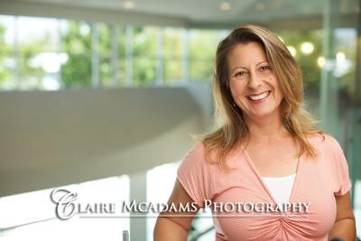BMC HEADSHOTS: Dawn Satkowski