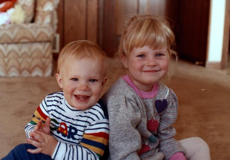 1984_November_Maren_Birthday_and_Christmas_photo__0024_a.jpg