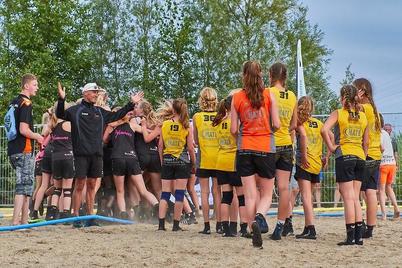Molecaten NK Beach Handball 2017 dag 1 img 548.jpg