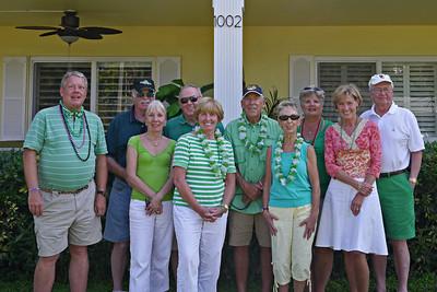 St. Patrick's Day 2013 -- Delray Beach, FL
