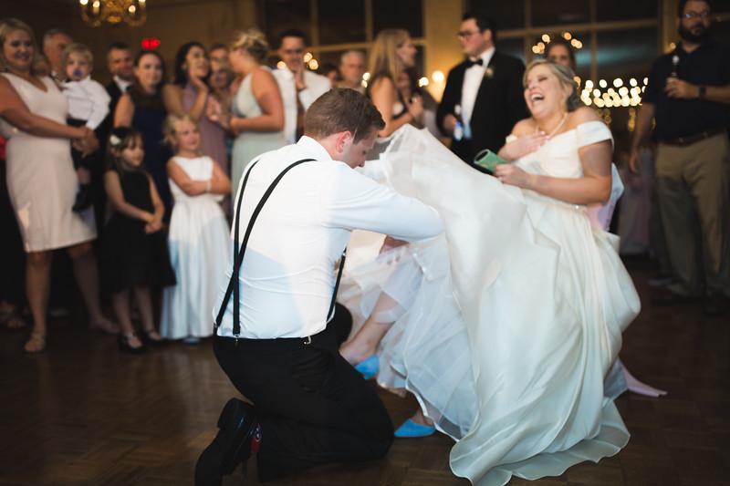 955_Josh+Emily_Wedding.jpg
