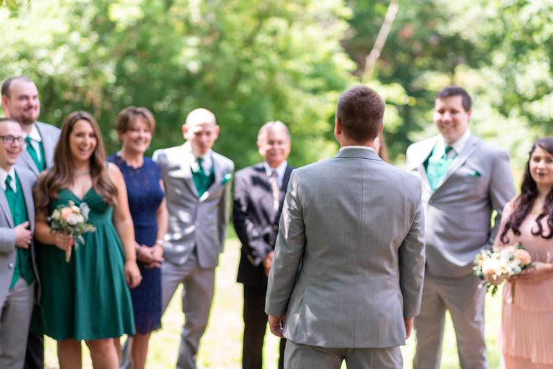 Marfin Wedding-51.jpg