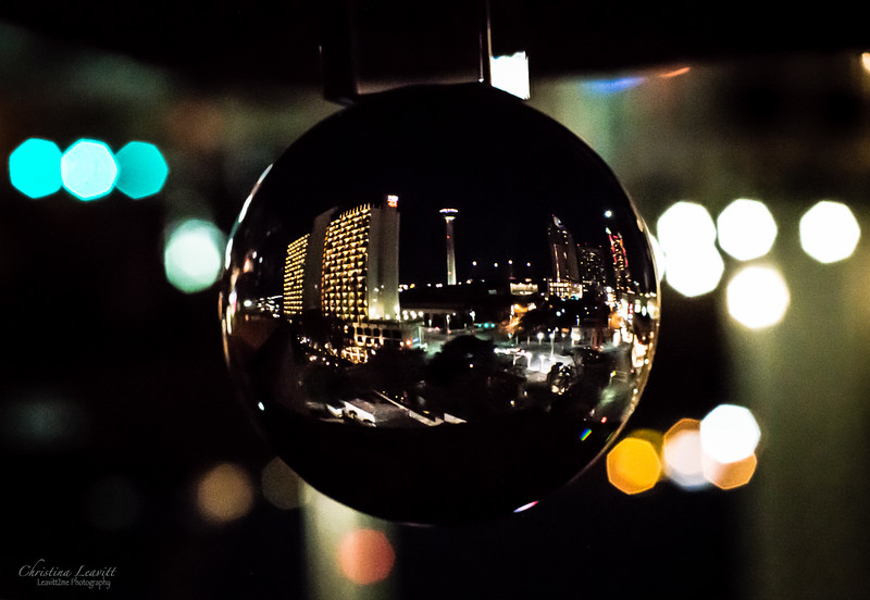 Crystal ball city skyline.jpg