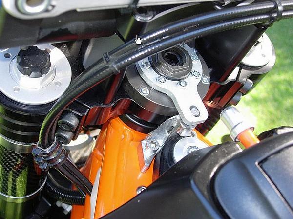 KTMsuperE30.jpg
