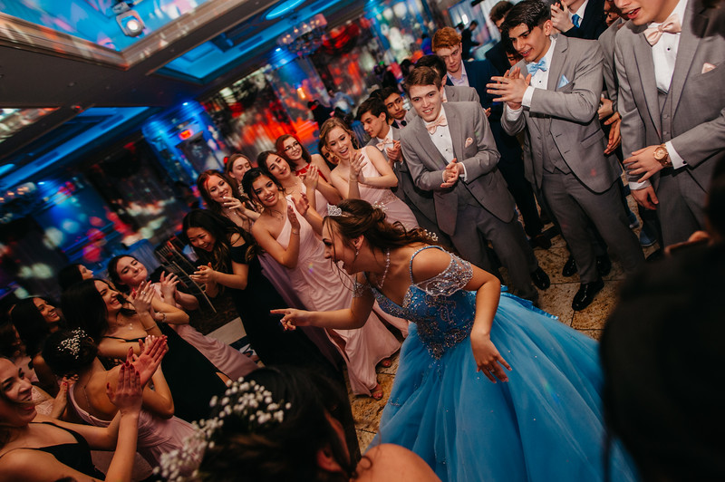 First Dance Images-509.jpg