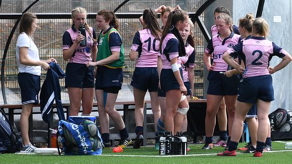 2018 07 22b - HN Womens U18s 7s Ireland 26 v Scotland 5