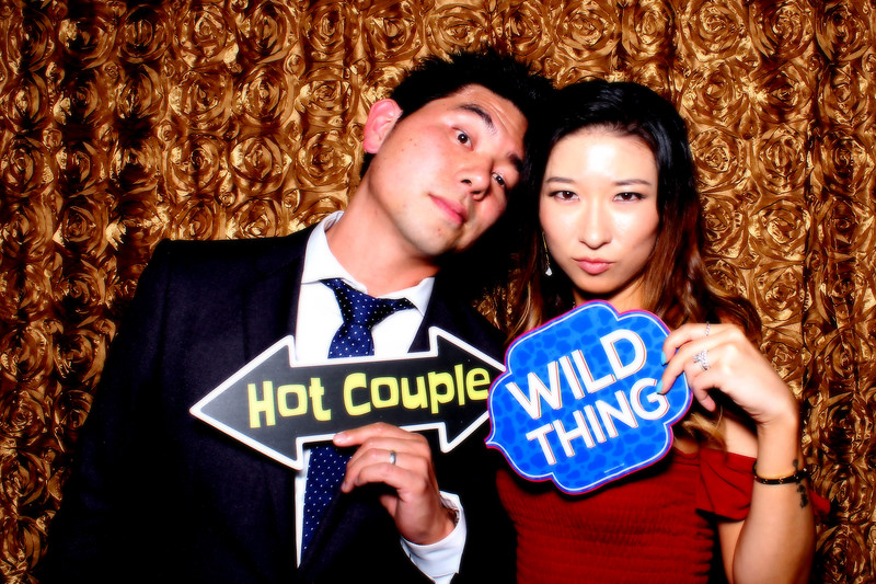 Wedding, Country Garden Caterers, A Sweet Memory Photo Booth (161 of 180).jpg
