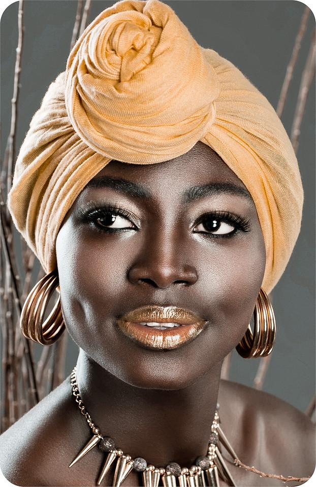 Ingo Dotsey Photography| fotoFRICA.Com