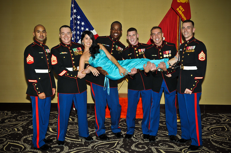 Marine Corps Ball WEB SIZE for print 11.2.12 (258 of 327).JPG