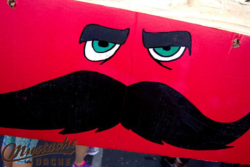 Mustache Dache SparkyPhotography LA 223.jpg