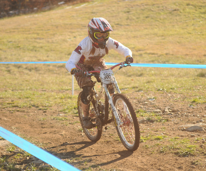 2013 DH Nationals 3 337.1.jpg
