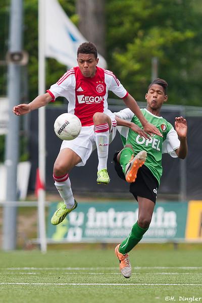 015Ajax C1-Feyenoord C107062014.jpg