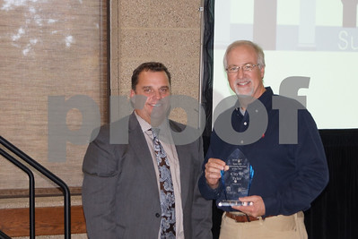 city-of-tyler-receives-community-partner-of-the-year-award-from-tyler-isd