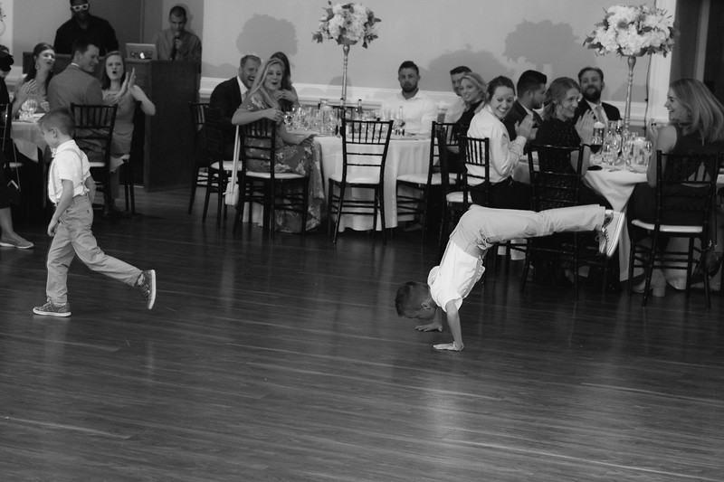 Reception (28 of 181).jpg