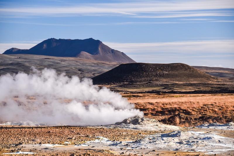 Iceland_2015_10_07_11_32_02.jpg