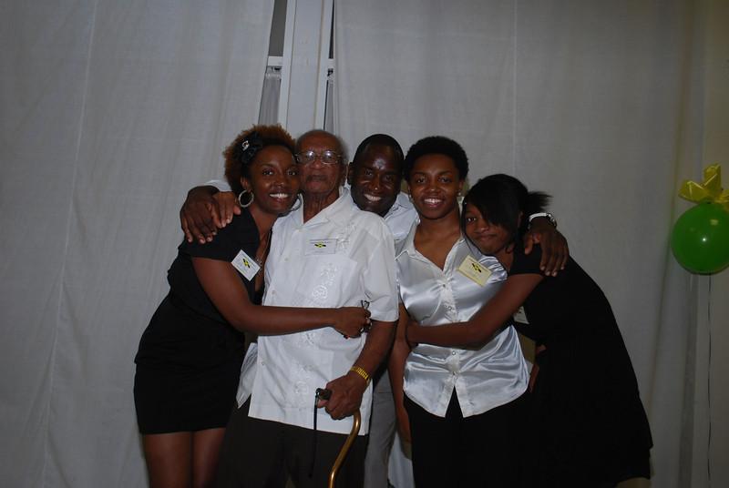 Johnson's Family Reunion 2012_0419.jpg