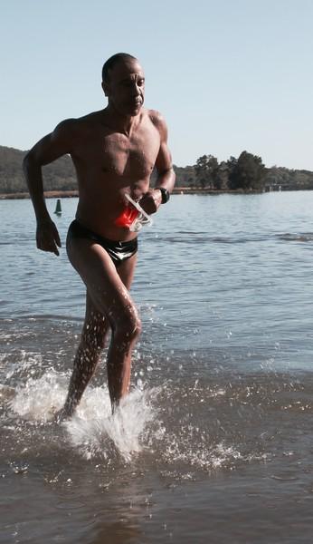 SC 2017-02-19 Canberra Swim 0.5, 2.5, 5km  - 15.jpg
