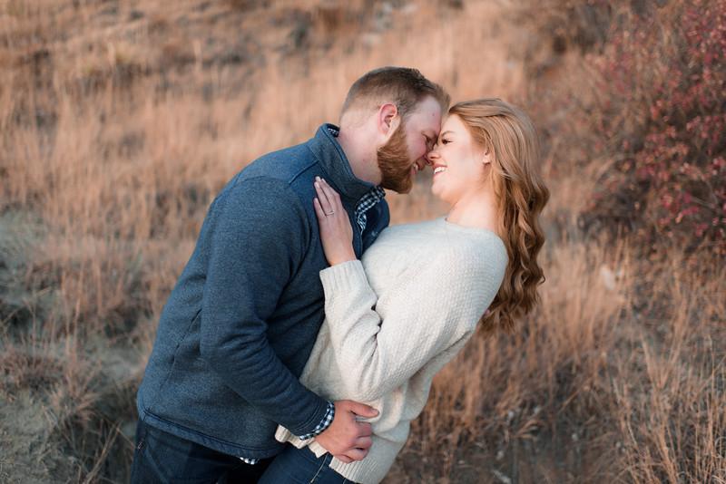Sean & Erica 10.2019-272.jpg