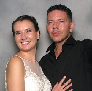 2019-06-21, David & Danielle