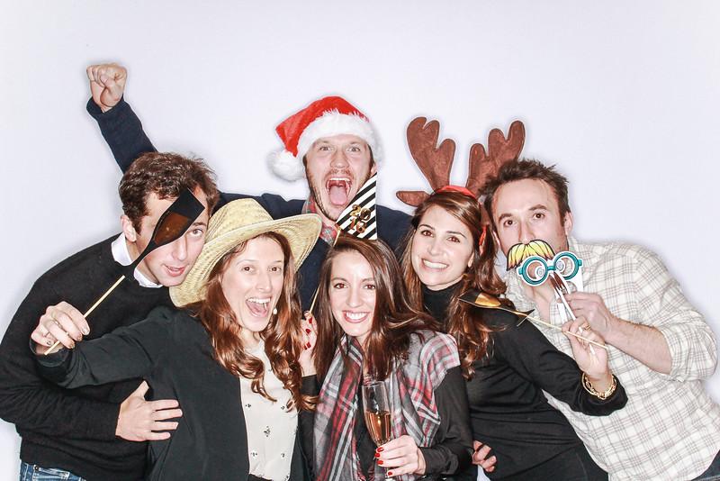 New Years Eve In Aspen-Photo Booth Rental-SocialLightPhoto.com-182.jpg